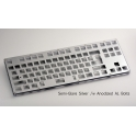 GON NS NerD TKL (Housing Only)