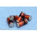 SMD Diodes for Keyboards - 100pcs